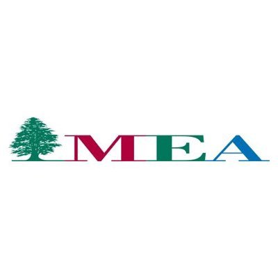 MEA (Middle East Airlines)