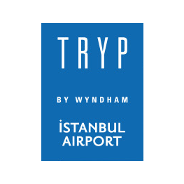 Tryp by Wyndham İstanbul Airport Hotel